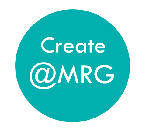 create@mrg.png