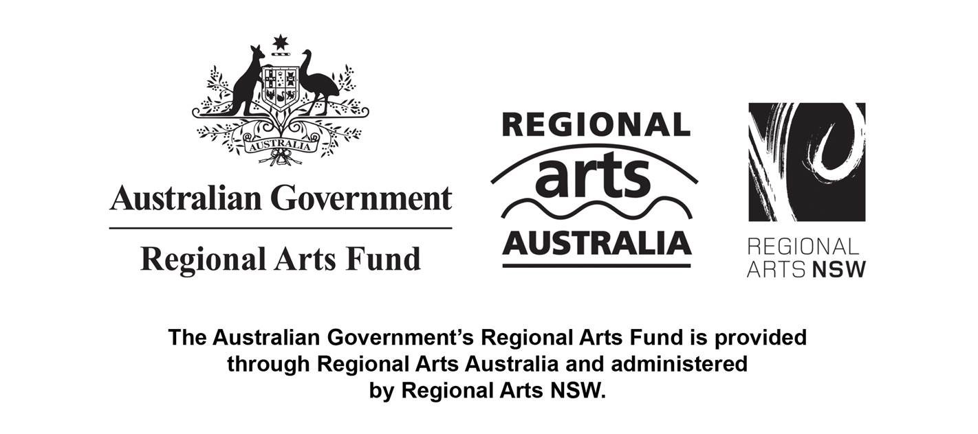 Regional-Arts-Fund-and-RAF-Recovery-Boost-Logo-pack.jpg