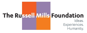 The Russell Mills Foundation.jpg